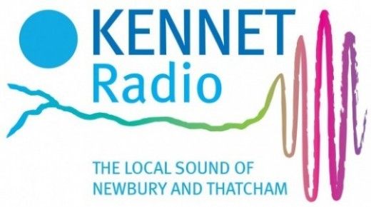 Kennet Radio on FM - 8-9am Worship Hour (2013)