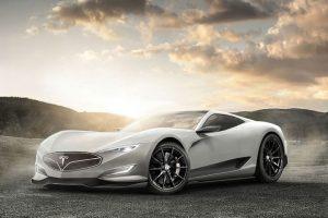 tesla-supercar-coupe-concept-02