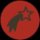 BLOG TAGS (ubermenu)star