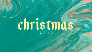 Christmas Family Service @ Thatcham Parish Hall | Thatcham | United Kingdom
