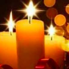 Carols by Candlelight @ Thatcham Parish Hall | Thatcham | United Kingdom